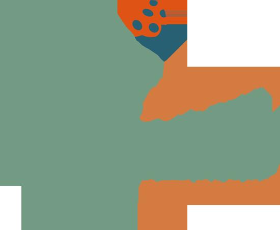 Kosmetik und Podologie in Leipzig